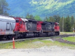 CN   5380